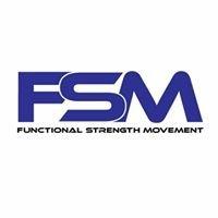 FSM Bray