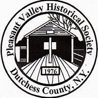 Pleasant Valley Historical Society