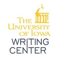 The University of Iowa Writing Center