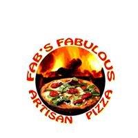 Fabs Pizzas