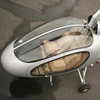 Sport Copter