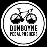 Dunboyne Pedal Pushers