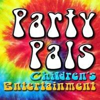 Party Pals, LLC