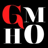 Gay Men's Health Outreach of Southwest Missouri - GMHO