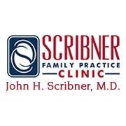 Scribner Family Practice Clinic