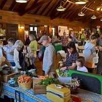 Ferguson Indoor Farmers Market