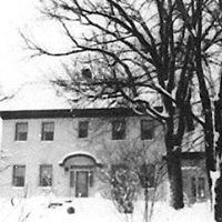 Historic Florissant Inc (HFI)