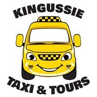 Kingussie Taxis and Tours