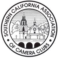 Southern California Association of Camera Clubs (SCACC)