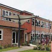 Chyngton School