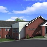 West Hyattsville Baptist Church