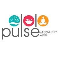 Pulse Community Care