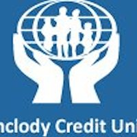 Bunclody Branch of New Ross Credit Union Ltd