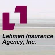 Lehman Insurance Agency, Inc.
