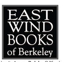 Eastwind Books of Berkeley