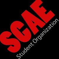 Social and Cultural Analysis of Education Student Organization