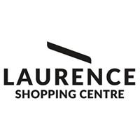 Laurence Shopping Centre