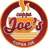 Cuppa Joe's