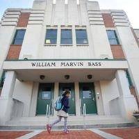 William Marvin Bass Elementary School