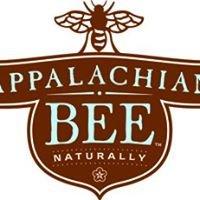 Appalachian Bee