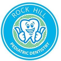 Rock Hill Pediatric Dentistry