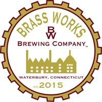 Brass Works Brewing Company