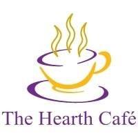 The Hearth Café
