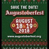 Augustoberfest