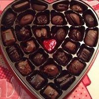 Drew's Chocolates