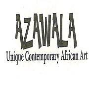 Azawala