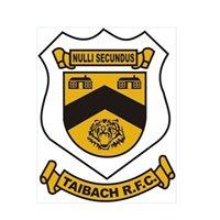 Taibach RFC