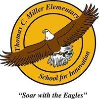 T C Miller Elementary School