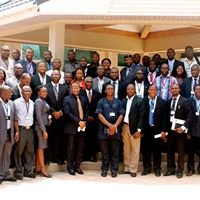 African Project and Program Management Conference - APPMC