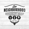 The Neighborhood Restaurant Group
