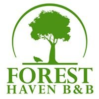 Forest Haven Vegan B&B and Sanctuary