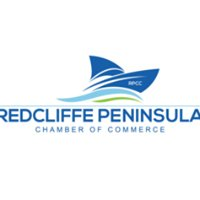 Redcliffe Peninsula Chamber of Commerce