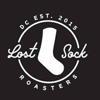Lost Sock Roasters