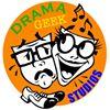 DRAMA GEEK Studios