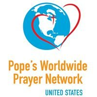 Pope's Worldwide Prayer Network USA