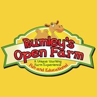 Rumley's Open Farm