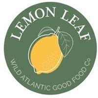 Lemon Leaf Cafe Kinsale