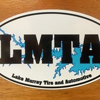 Lake Murray Tire and Automotive