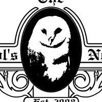 The Owl's Nest