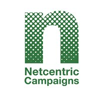 Netcentric Campaigns