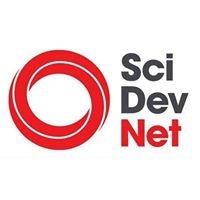 SciDev.Net Afrique