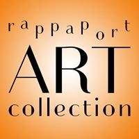 The Rappaport Collection - free admission