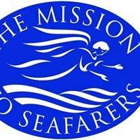Port Hedland Seafarers Centre