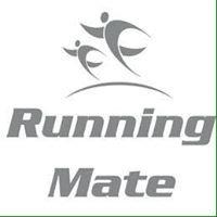 Running Mate Daventry