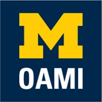 Office of Academic Multicultural Initiatives - University of Michigan