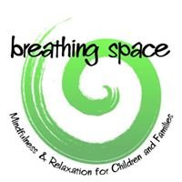 Breathing Space - Mindfulness & Relaxation for children & parents.